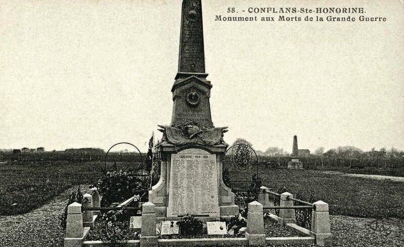 Confloans-Sainte-Honorine (1)