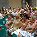 Retraites NDV 2012