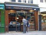 pain_de_sucre4