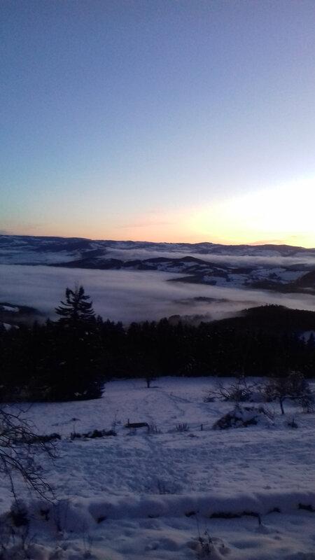 neige 30 cm du 26 Janvier (16)