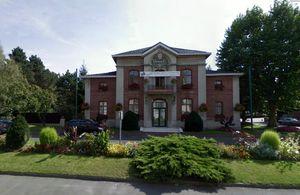 Mairie_Onnaing