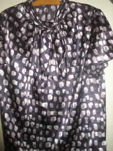 blouse_burda_oct10