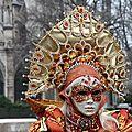 38-Venise à Paris 12_2800