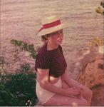 1957_05_amagansett_by_shaw_02_2