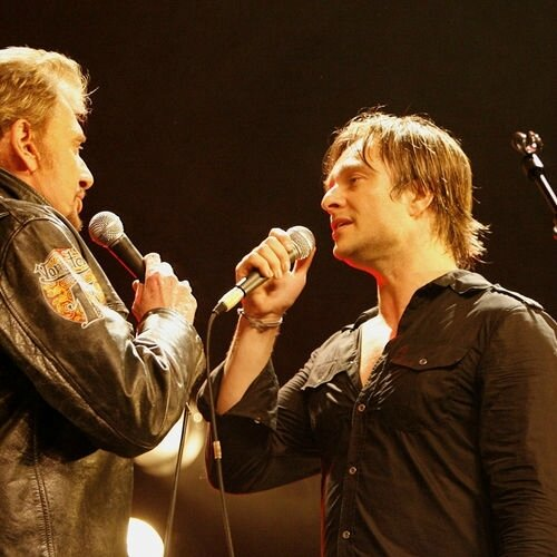david-hallyday-johnny-hallyday-sur-scene-cigale-paris-2008_square500x500
