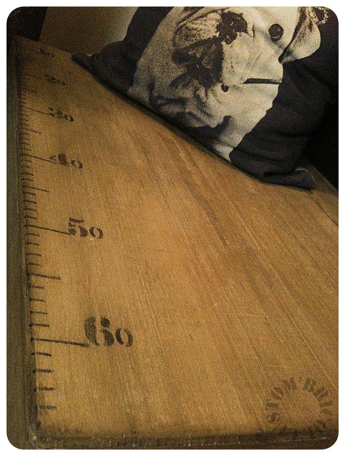 coffre métré -chiffres gp- chien