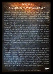Alahel le Messager - acte_iii_la_malediction_d_ohnokiah(recto)