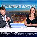 celinemoncel01.2016_02_24_premiereeditionBFMTV