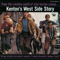 Stan Kenton - 1961 - West Side Story (Capitol)