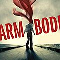 Bandes annonces du film warm bodies (vivants) de jonathan levine
