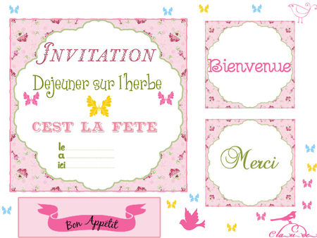 spring_pink
