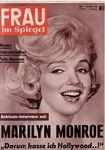 Frau_im_spiegel_Allemagne_1960