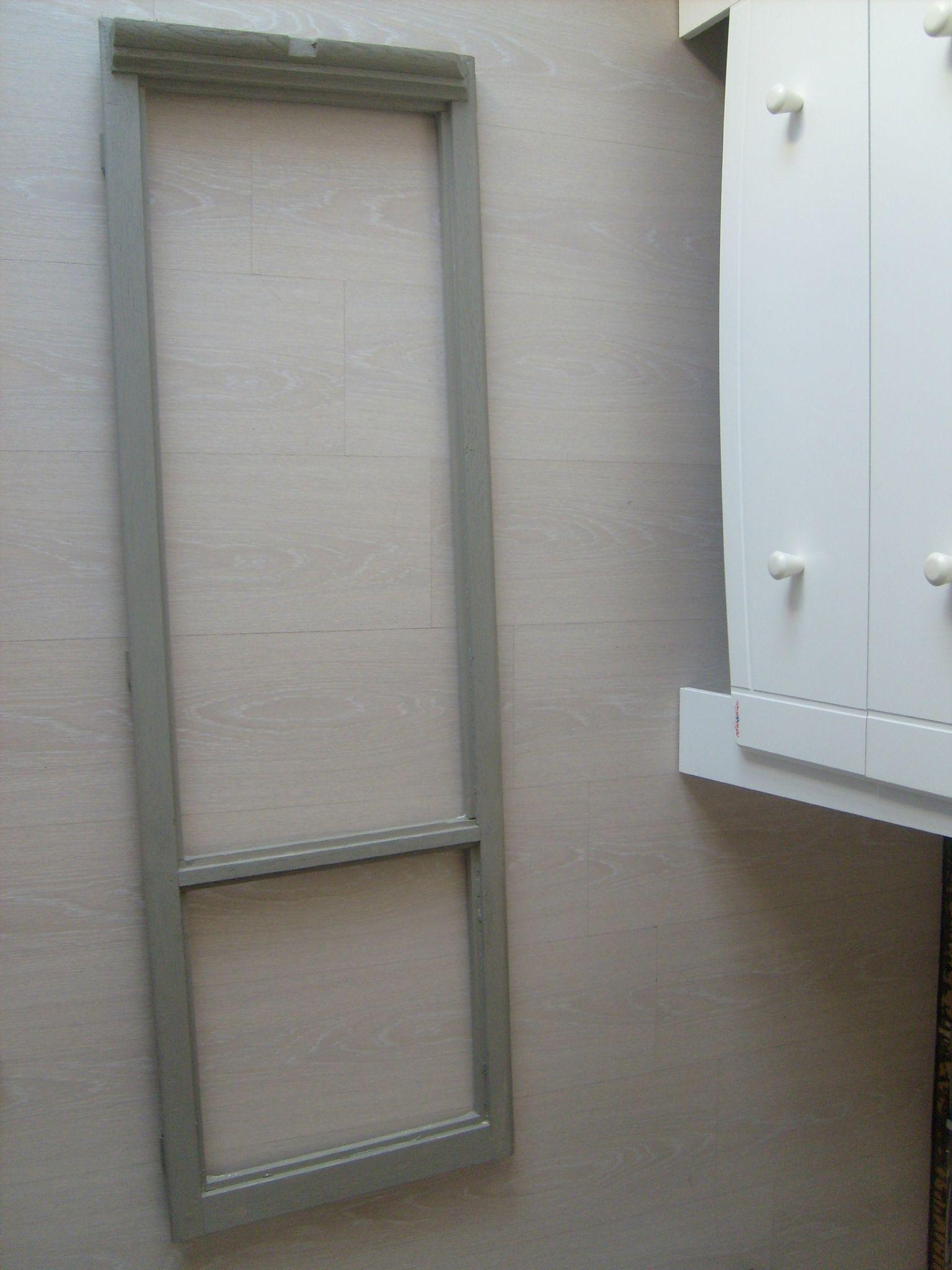 nettoyage injection po le p trole qlima zibro. Black Bedroom Furniture Sets. Home Design Ideas