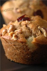 Muffin_automnal_2