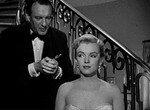 1950_AllAboutEve_film0020_020