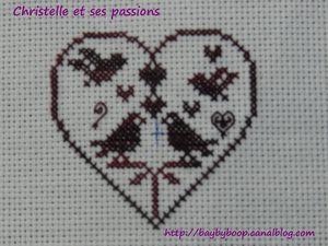 essai_petit_coeur2