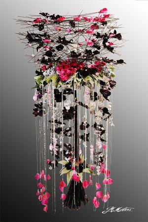Bouquet_SIA_Fond_gris_R_duit_800