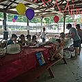 Augie's birthday party (lake) août 2011 (3)