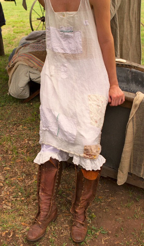 MP_cotton_sleeveless_slip_dress_with_patches_Baileybelle