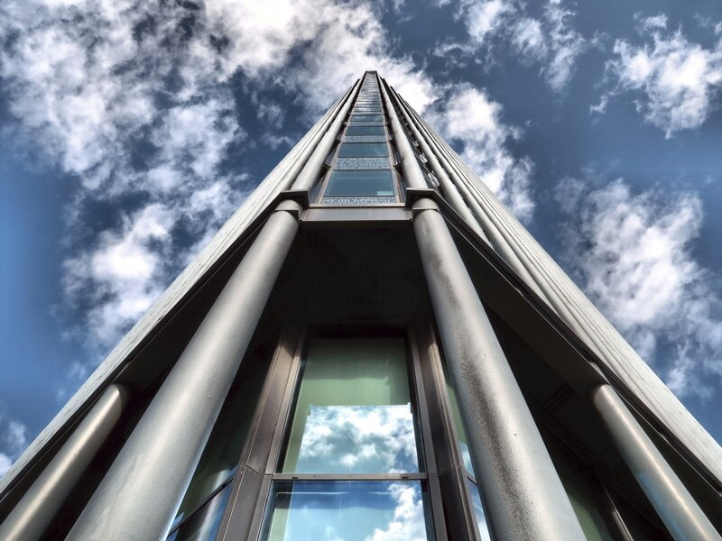 139-Perspective©Thierry-Lagnoux