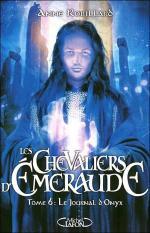 les-chevaliers-d--meraude,-tome-6---le-journal-d-onyx-2940