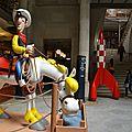 15 05 2015 bruxelles (35)