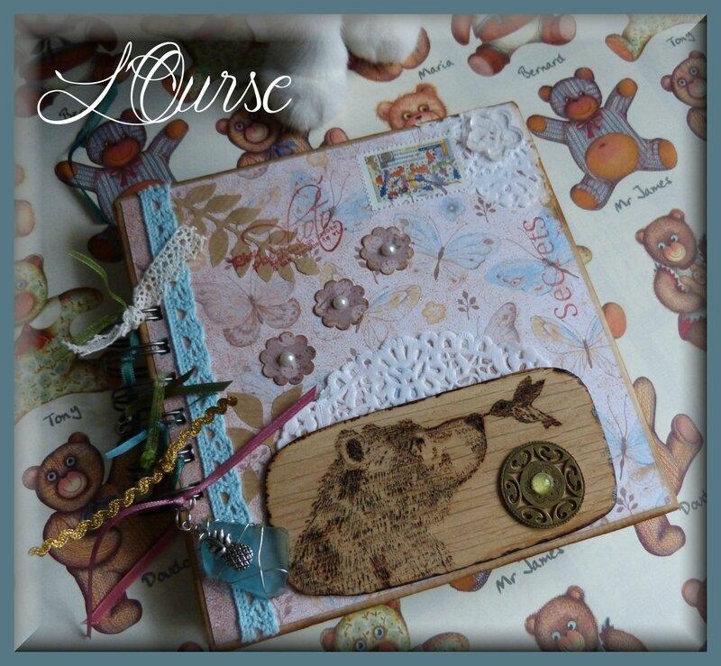 album n'ours n 03 (3)