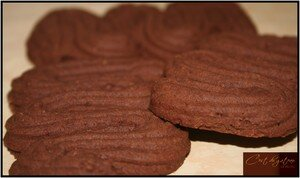 biscuit_cacao_003