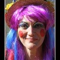 CarnavalWazemmes-GrandeParade2007-010