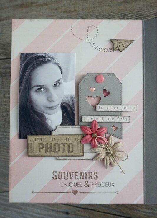 Photothèque - 9584