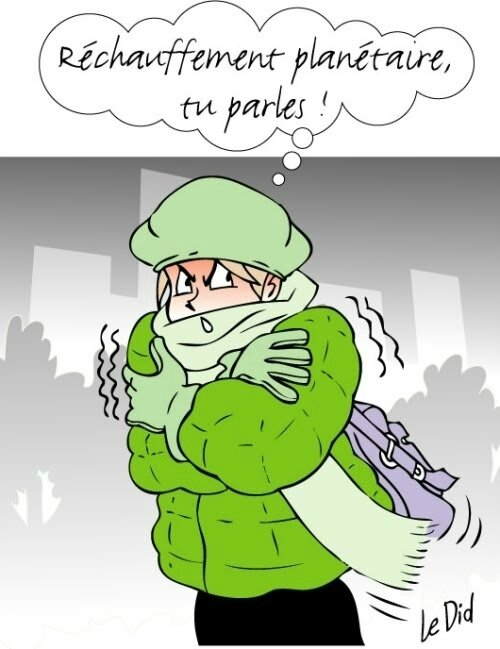 froid5