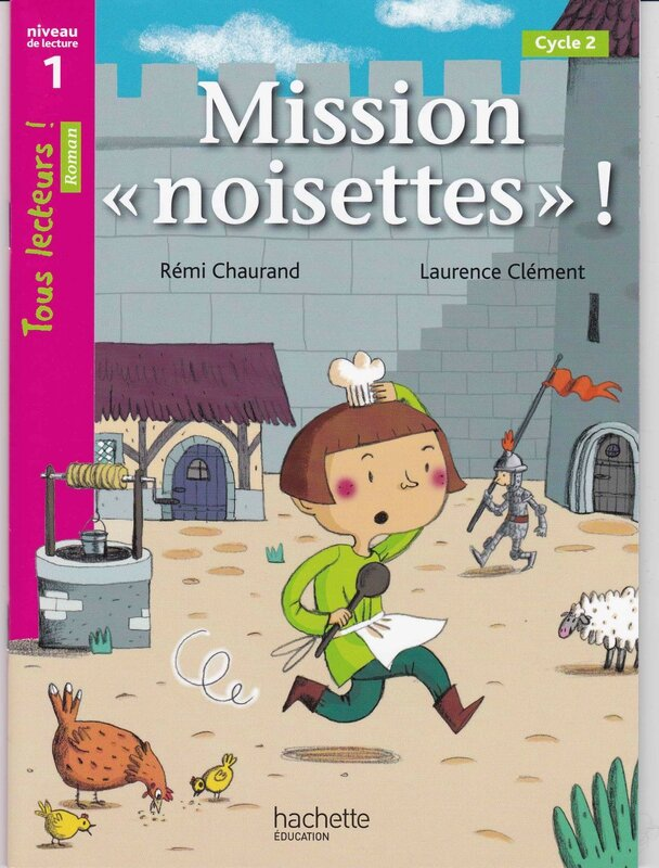 Couv-Mission-noisettes