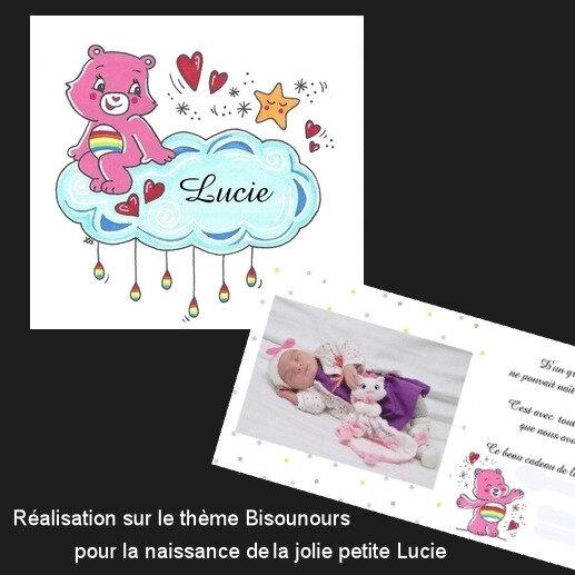 presentation FP Lucie