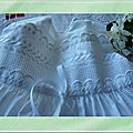 blanc_robes2