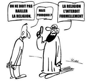 raillerie définition français