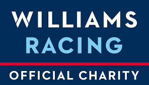 williams official charity