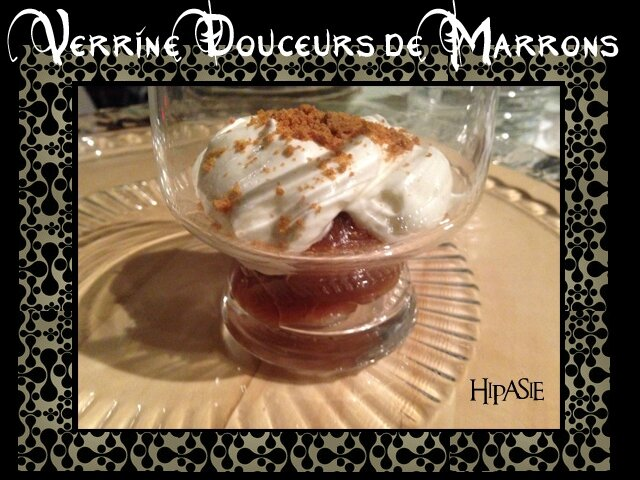 verrine-chantilly-marrons