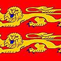 Elections regionales 2015: normandie avenir, une liste regionaliste 100% normande et citoyenne, c'est possible !