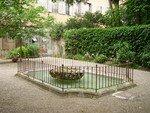 jardin_hotel_de_Ribbes3