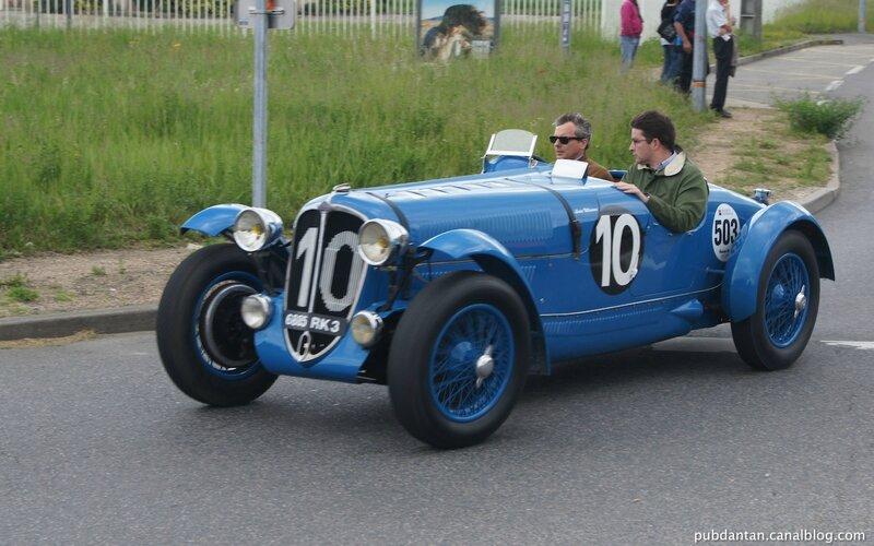 503-Delahaye 135 MS 1939-Fr