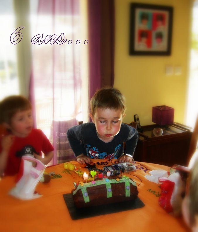 anniversaire 6 ans noé 032