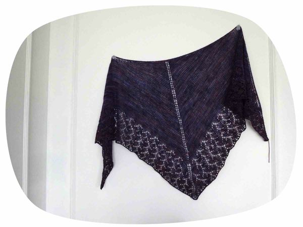 Shawl Alex5