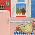Le nettoyage express du réfrigérateur