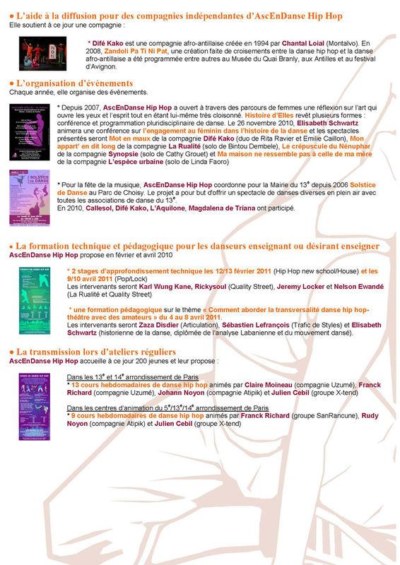 Cie_Uzum____Autrement_moi___octobre_2010_Page_08