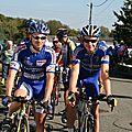 43 équipe alsacienne Pierson - Meyer Ste Croix en Plaine