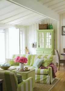 img_cottageredesignlg_1