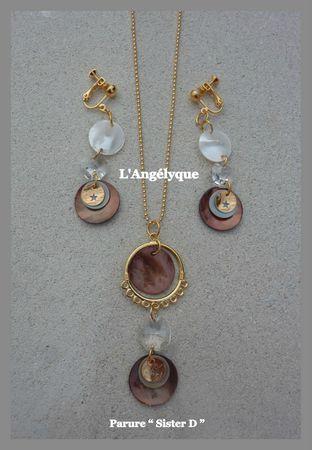 Bijoux nouveautés7