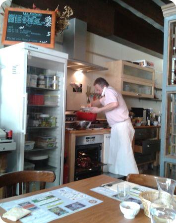 La_Cuisine_de_Georges_Salle