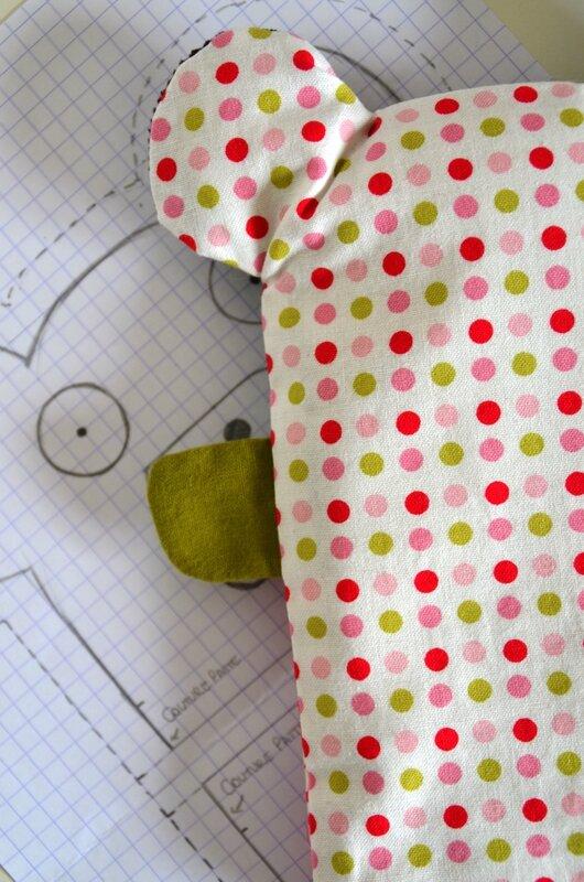 Guenièvre le doudou bouillotte - Mars 2015 (5)bis