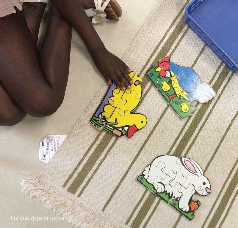 puzzle-animaux-ferme